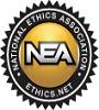 wjcr2-nea_logo